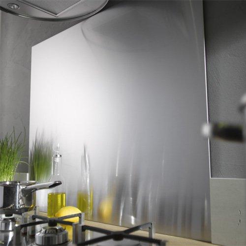 credence cuisine 4m