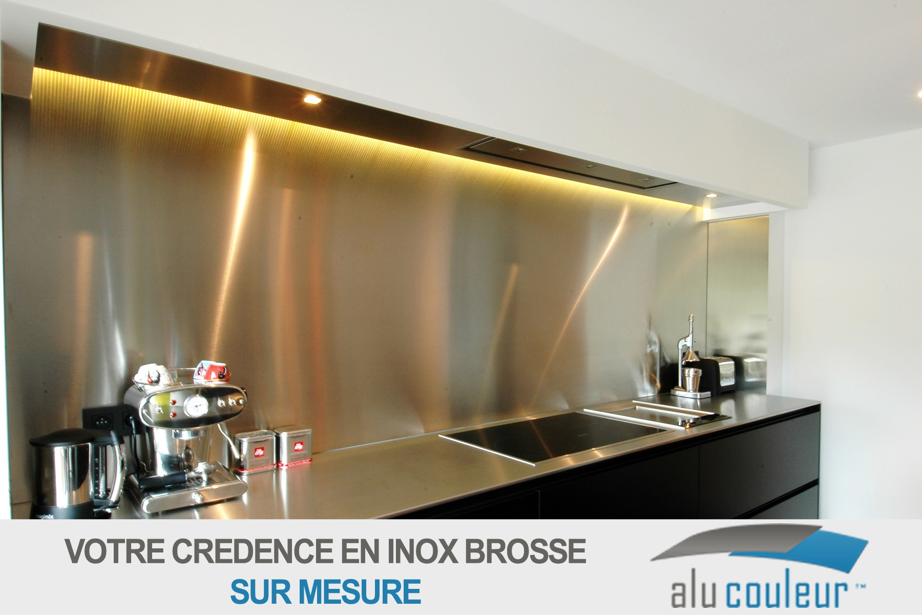 credence cuisine 60 x 50