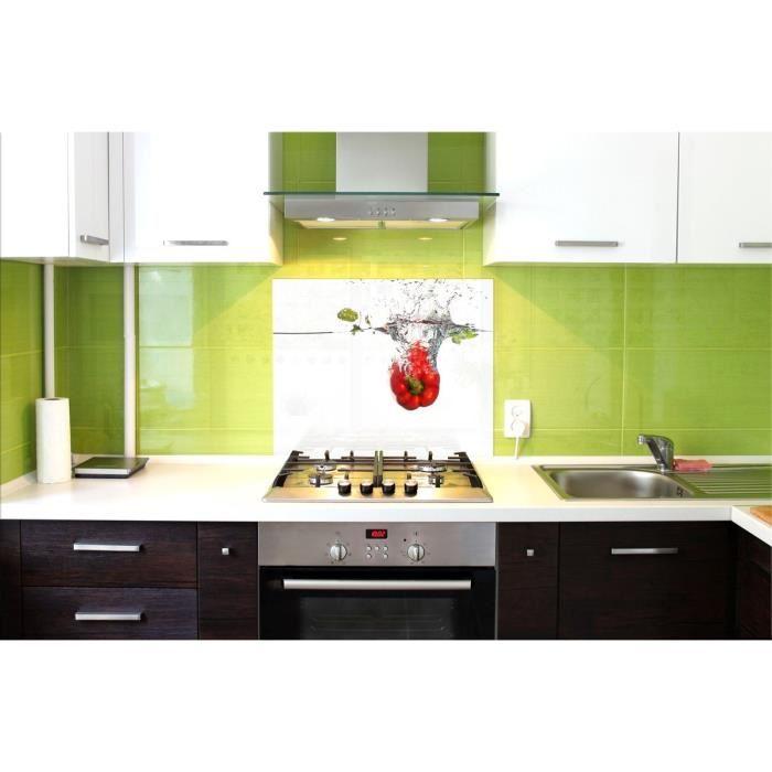 credence cuisine 60 x 60