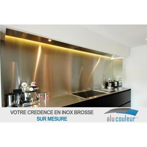 credence cuisine 60x60