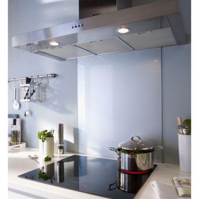 credence cuisine 60x70