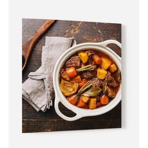 credence cuisine 70 cm