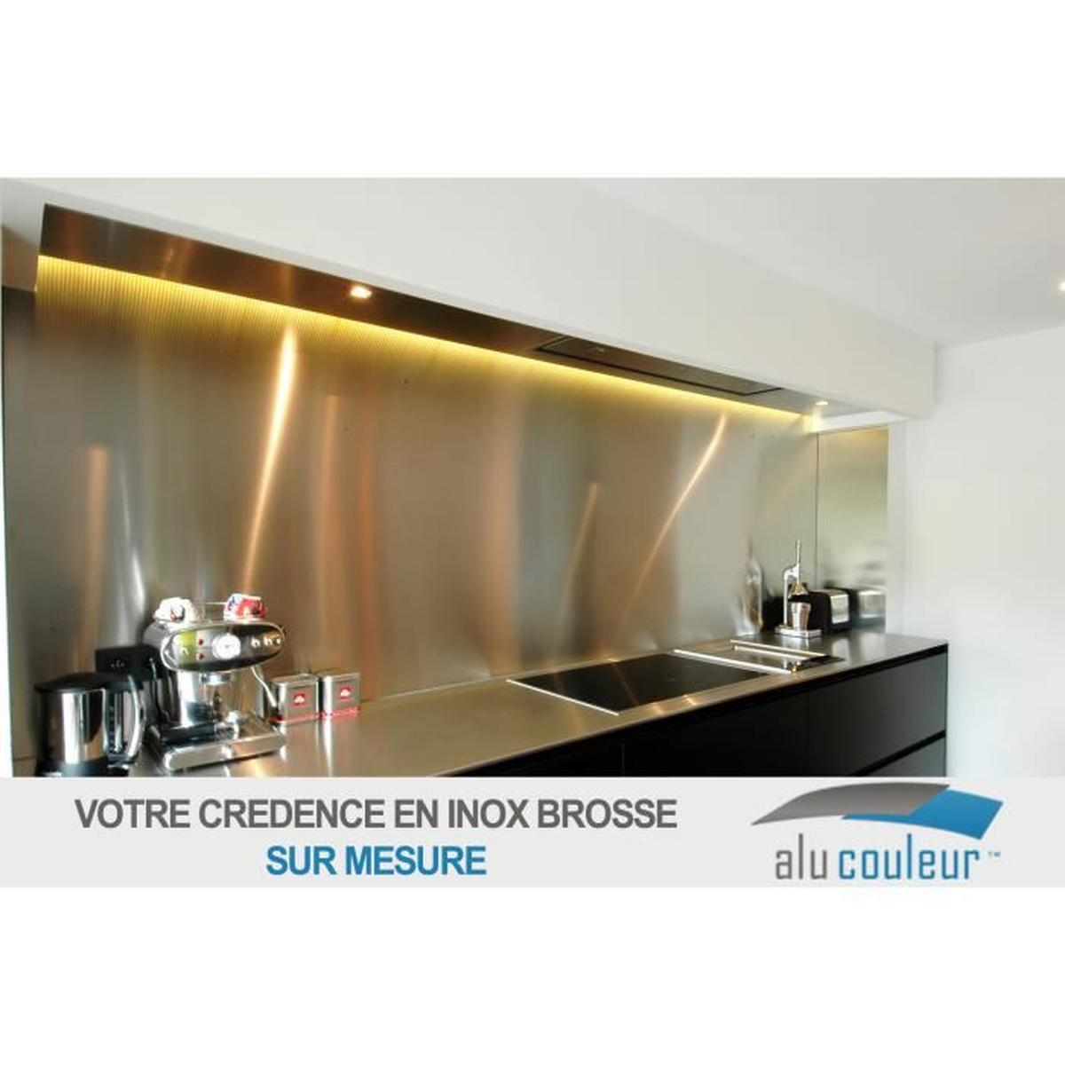 credence cuisine 80×70