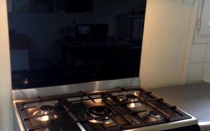credence cuisine 80x80