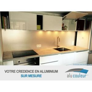 credence cuisine 90x70