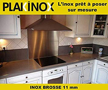 credence cuisine 90x75