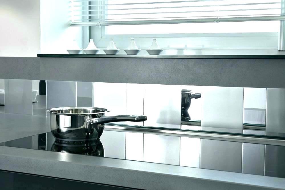 credence cuisine a coller leroy merlin. Black Bedroom Furniture Sets. Home Design Ideas