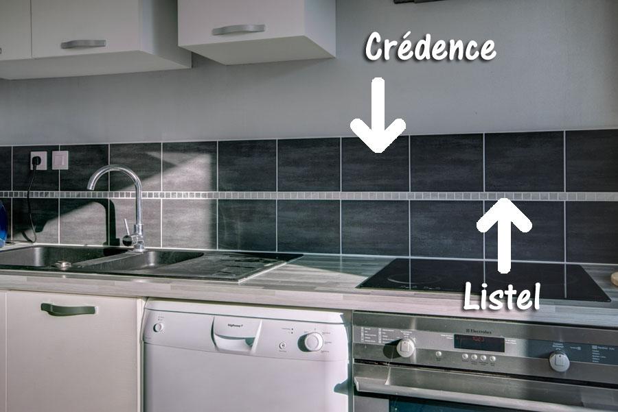 Credence cuisine definition - Credence cuisine castorama ...