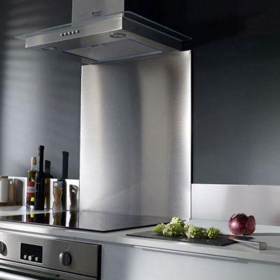 credence cuisine hauteur 15 cm