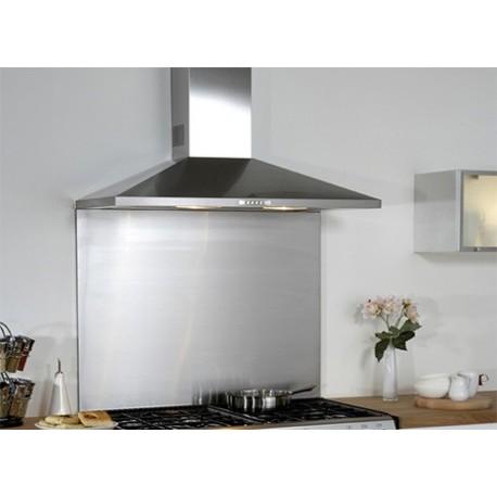 credence cuisine hauteur 60 cm