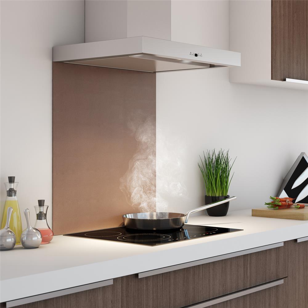credence cuisine hauteur 70 cm