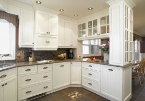 credence cuisine home staging