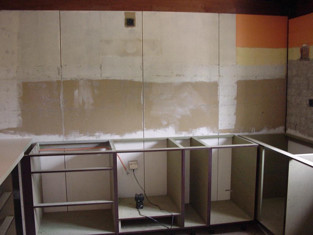 credence cuisine hydrofuge