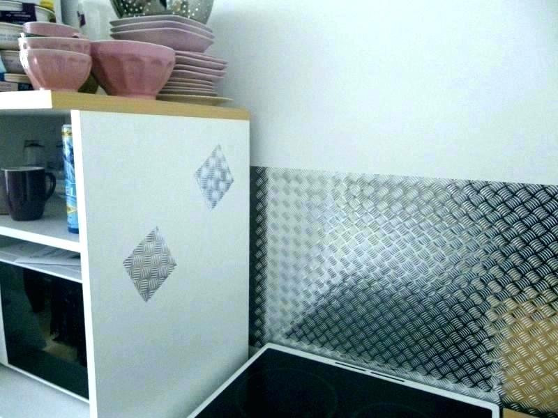 credence cuisine pas cher. Black Bedroom Furniture Sets. Home Design Ideas