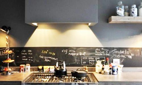 credence cuisine pvc. Black Bedroom Furniture Sets. Home Design Ideas
