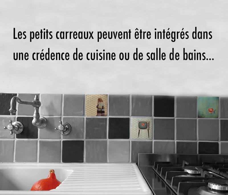 credence cuisine texte