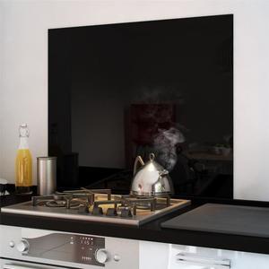 credence cuisine verre 90x70