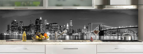 credence cuisine verre new york