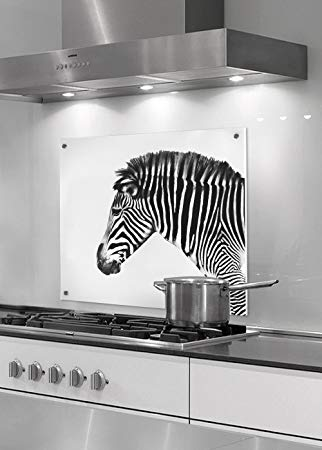 credence cuisine zebre
