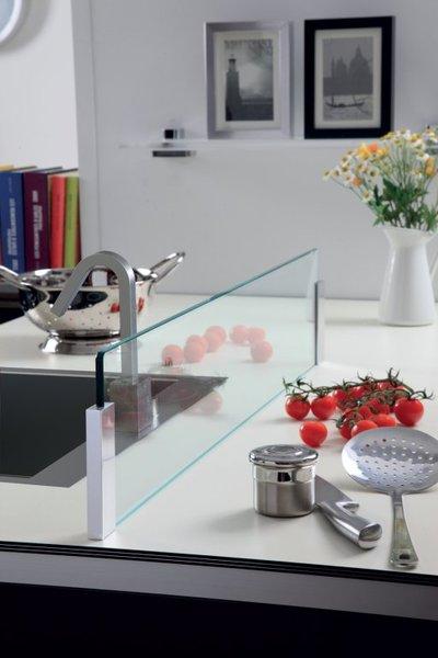 ilot cuisine kit