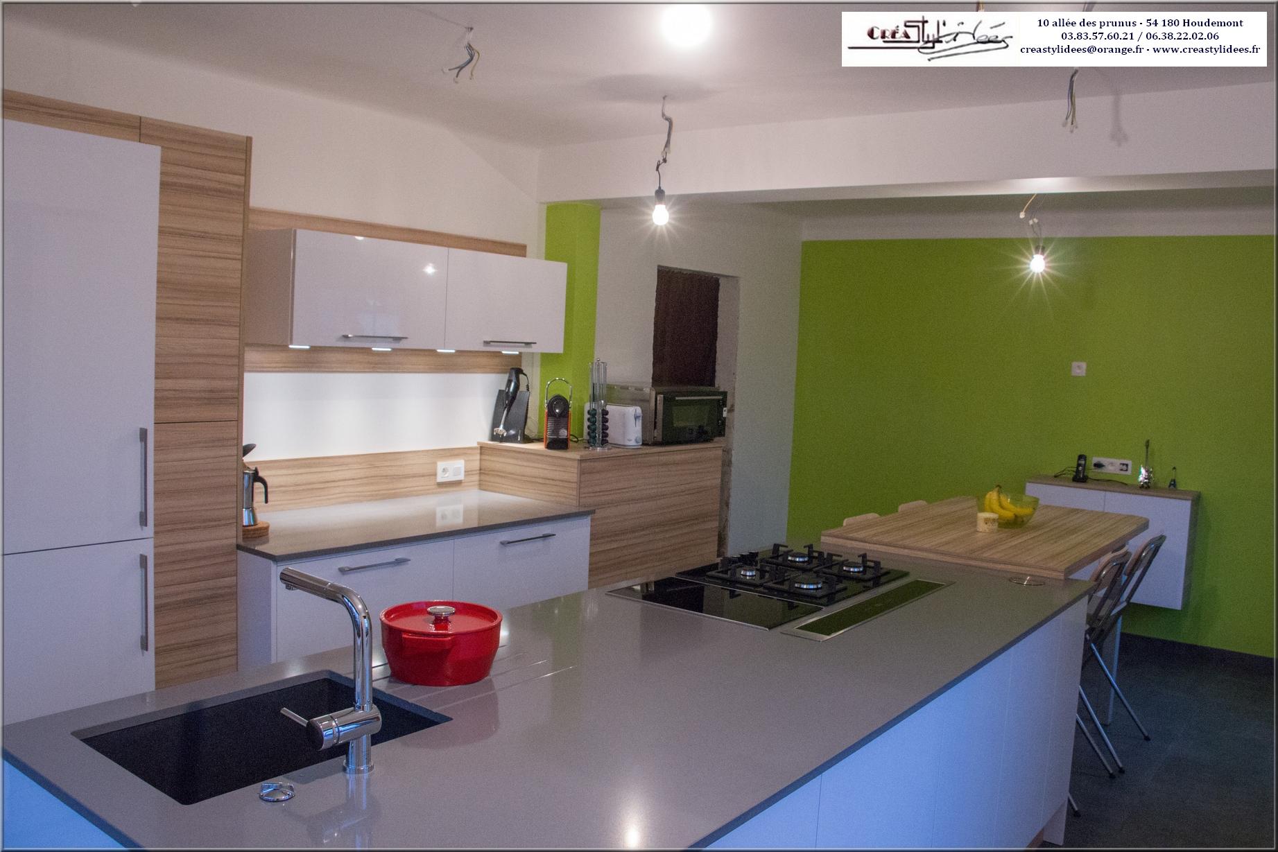 plan de travail cuisine 06