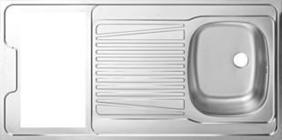 plan de travail cuisine 120x60