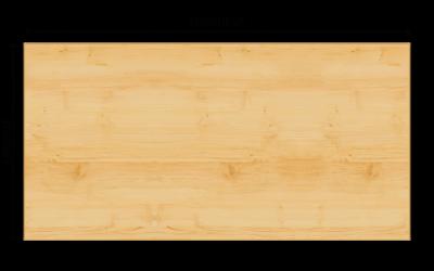 plan de travail cuisine 80 cm de large