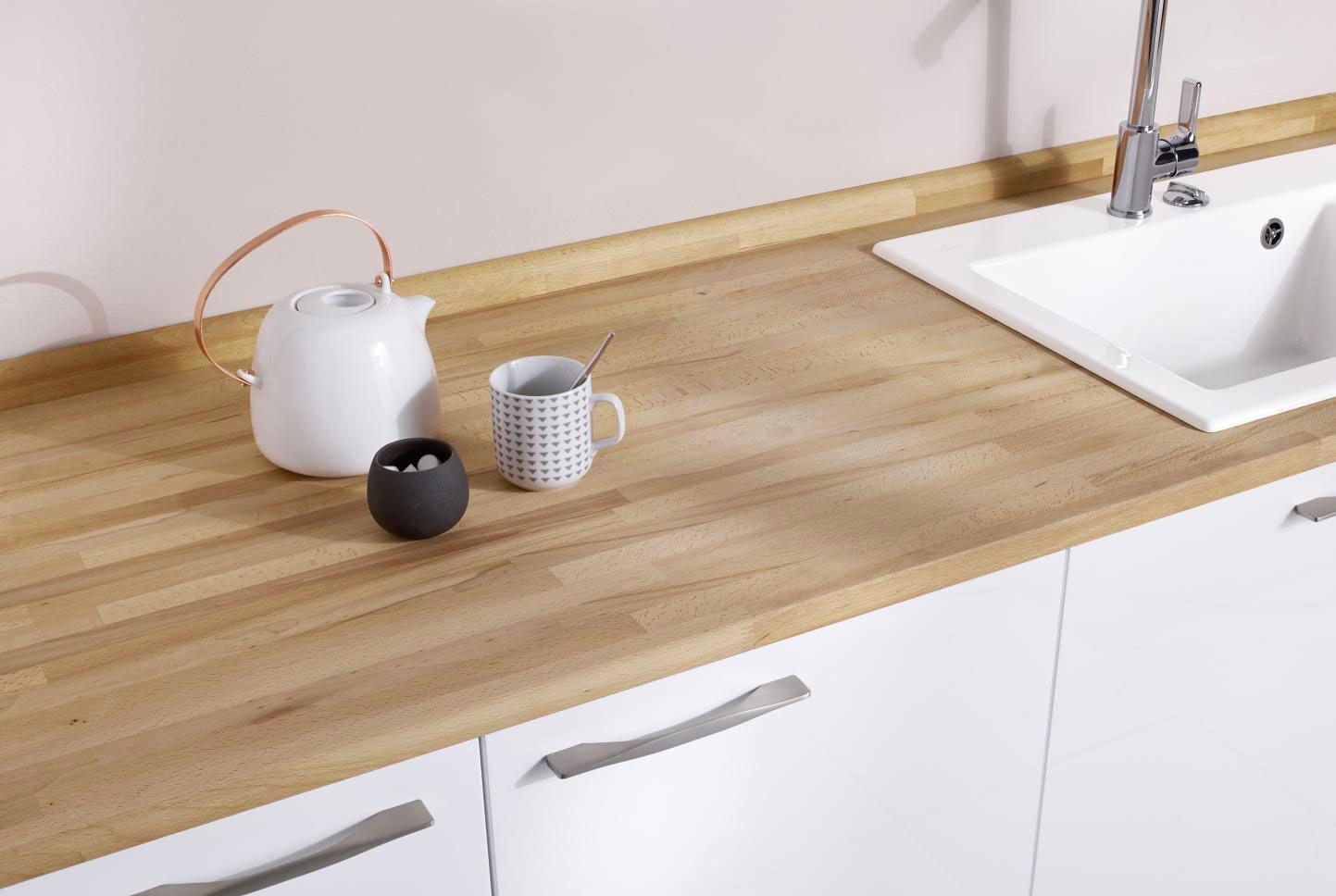 plan de travail cuisine adhesif. Black Bedroom Furniture Sets. Home Design Ideas