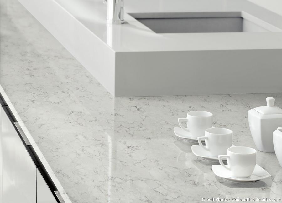 plan de travail cuisine epaisseur 28 mm. Black Bedroom Furniture Sets. Home Design Ideas