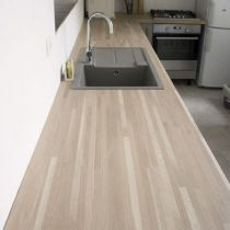 plan de travail cuisine epaisseur 50mm