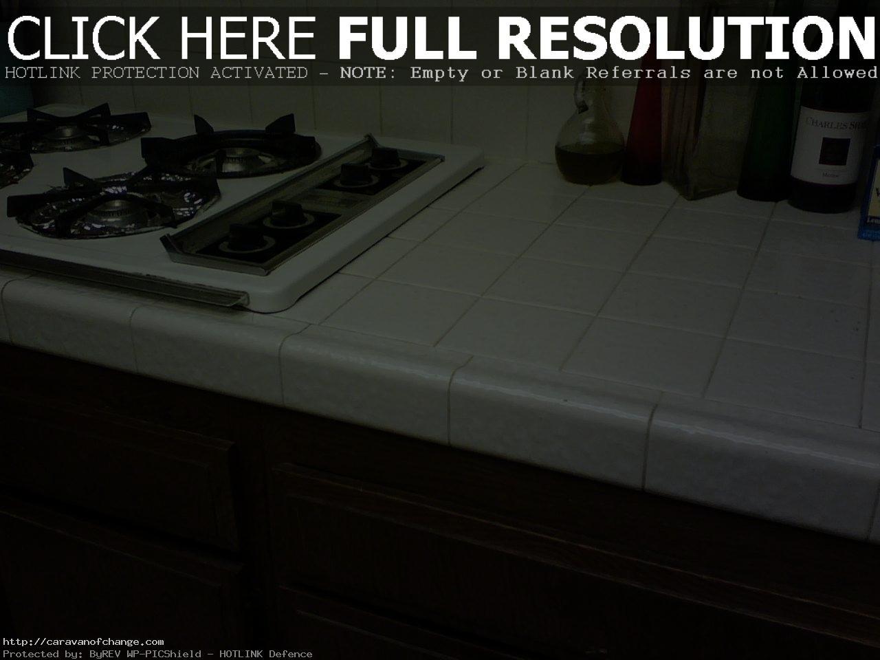 plan de travail cuisine installation