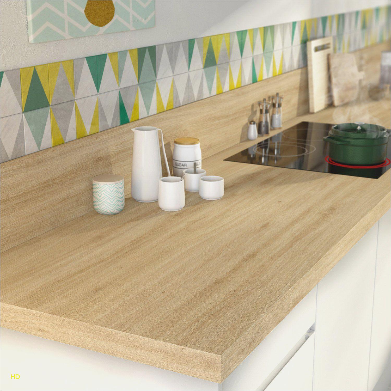 plan de travail cuisine largeur 65. Black Bedroom Furniture Sets. Home Design Ideas