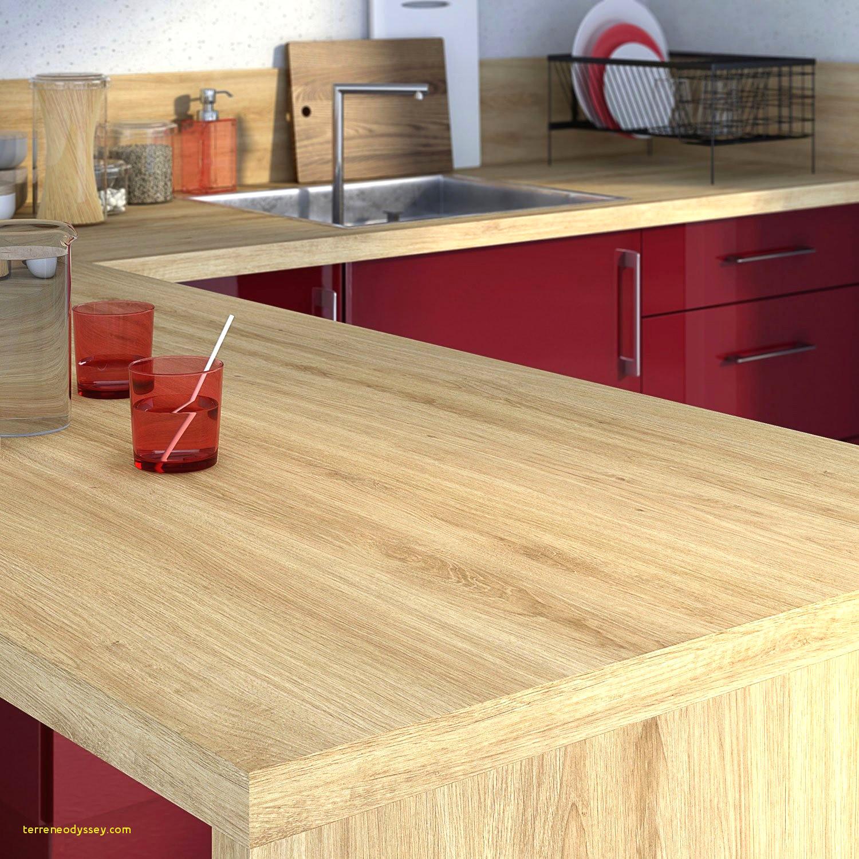 Plan de travail cuisine largeur 80 - Dimensions plan de travail cuisine ...