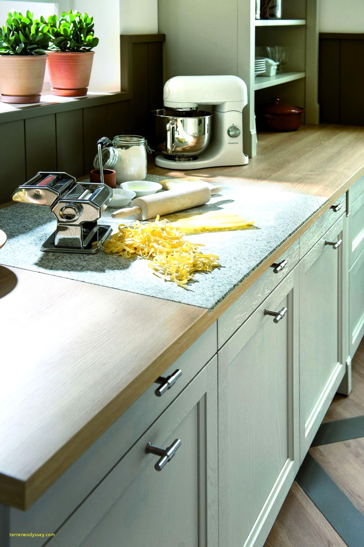 plan de travail cuisine orleans