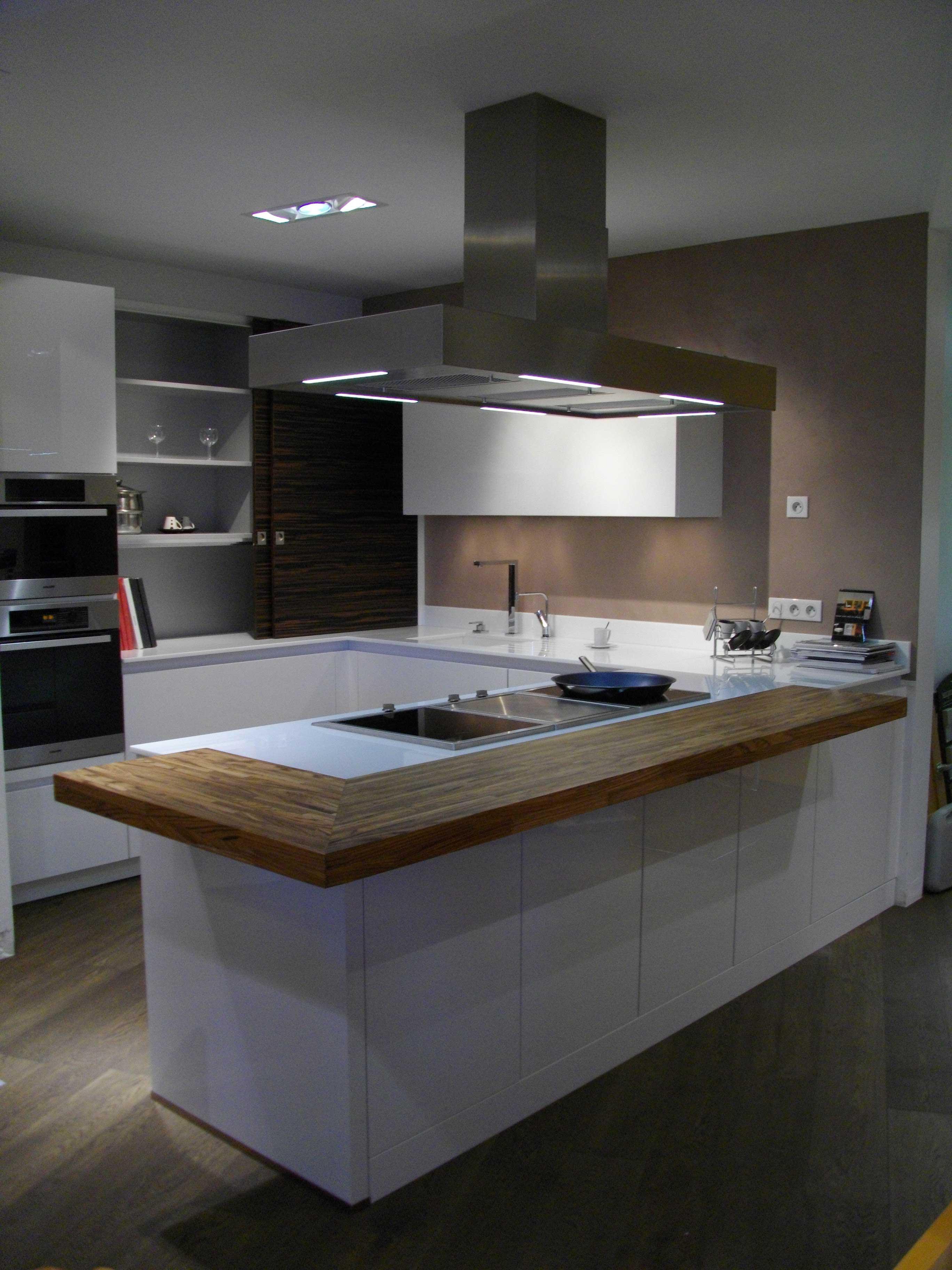 plan de travail cuisine quartz pas cher. Black Bedroom Furniture Sets. Home Design Ideas