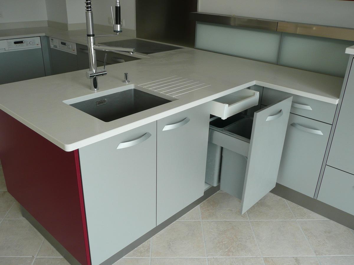 plan de travail cuisine quartz tunisie. Black Bedroom Furniture Sets. Home Design Ideas