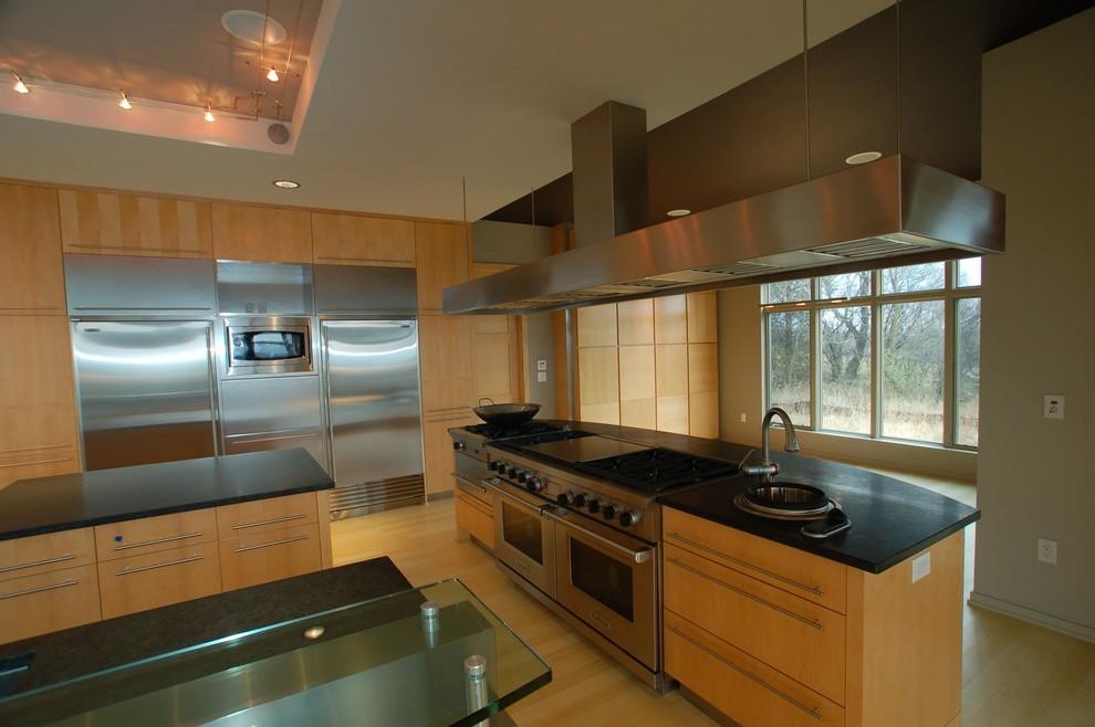 plan de travail cuisine sur mesure castorama. Black Bedroom Furniture Sets. Home Design Ideas