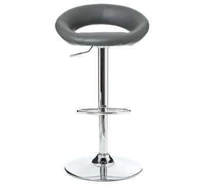 tabouret cuisine fly. Black Bedroom Furniture Sets. Home Design Ideas