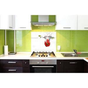 credence cuisine 65×60