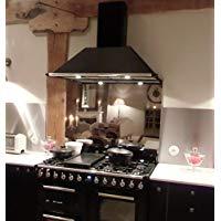 credence cuisine 90x45