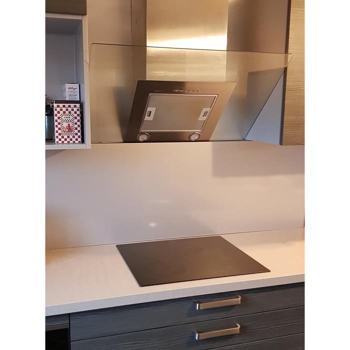 credence cuisine inox pas cher. Black Bedroom Furniture Sets. Home Design Ideas