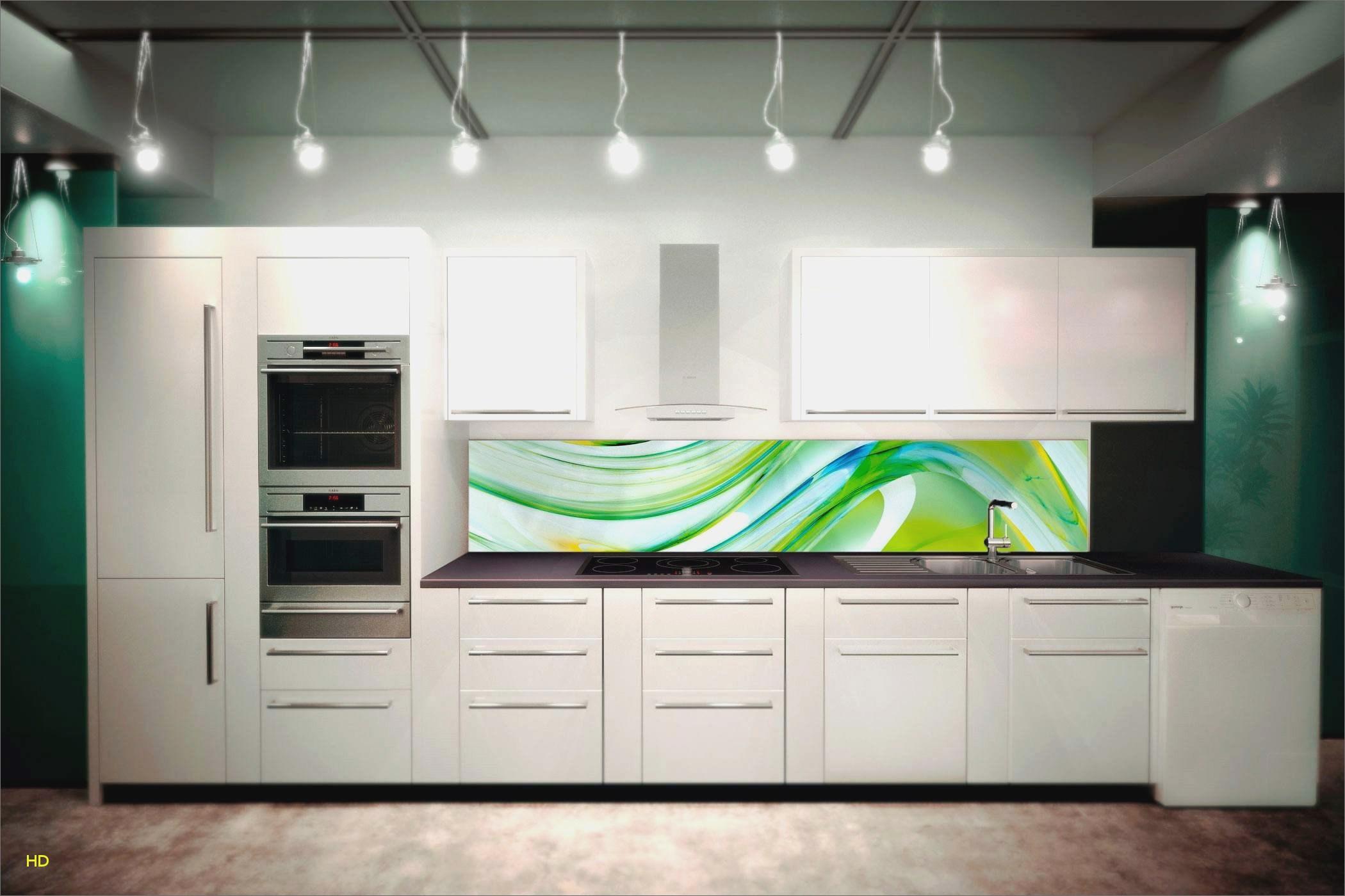 Carrelage Mural Cuisine Ikea credence verre ikea – gamboahinestrosa