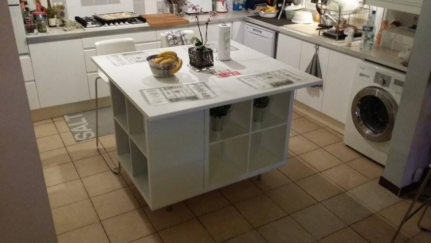 ilot cuisine 120x120