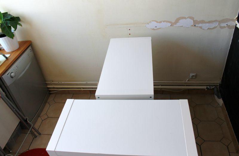 ilot cuisine 120x80