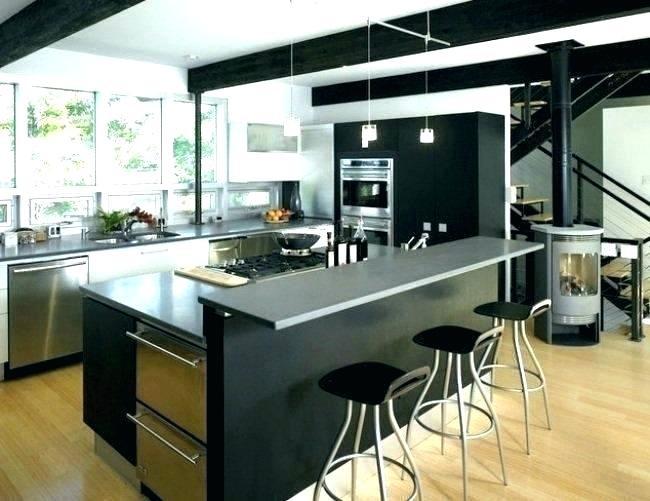 Ilot cuisine definition - Definition d une cuisine centrale ...