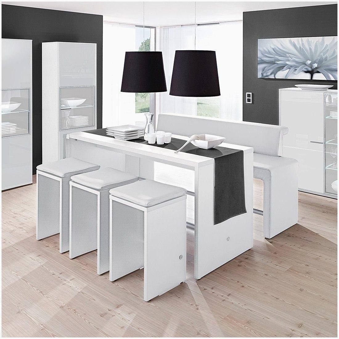 Ilot Cuisine Modulable: Ilot Cuisine Table Ikea