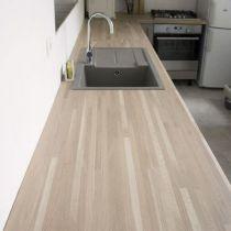 plan de travail cuisine 50 mm