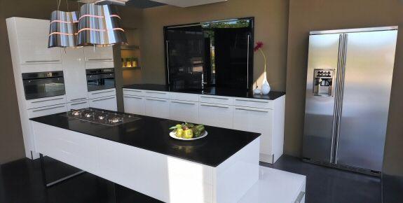 plan de travail cuisine 75015
