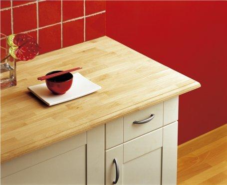 Plan de travail cuisine 80 cm de large - Dimensions plan de travail cuisine ...