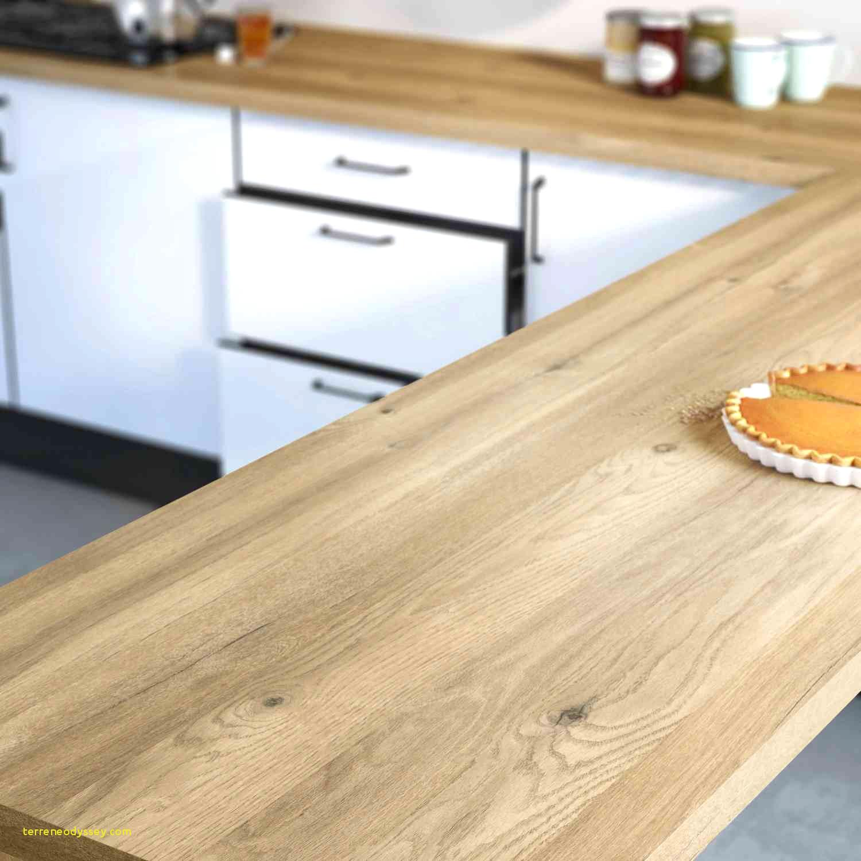 plan de travail cuisine largeur 50 cm